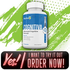 Nutra Cognitiva Review